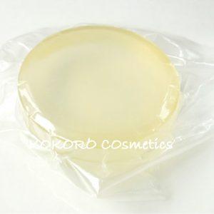 ココロ化粧品・ナチュラルピュアソープ