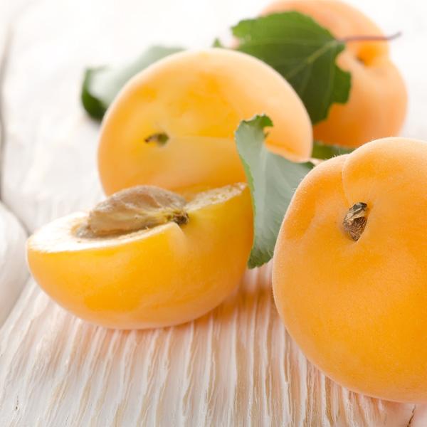 杏オイル配合低刺激 低刺激 無添加石鹸 敏感肌 乾燥肌 に